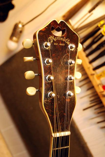 new york guitar repair acoustic restoration repair setups schneider guitars. Black Bedroom Furniture Sets. Home Design Ideas