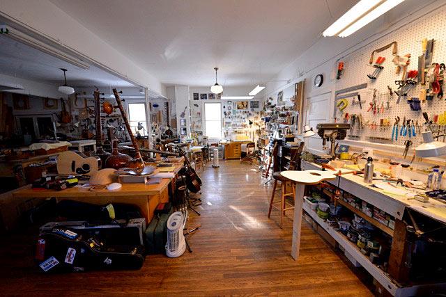 guitar workshop custom guitars repair restoration setups schneider guitars. Black Bedroom Furniture Sets. Home Design Ideas